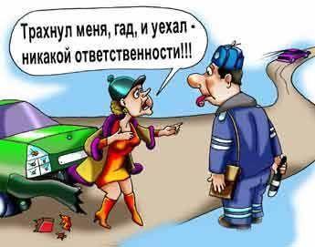 http://s8.uploads.ru/t/gzhlK.jpg