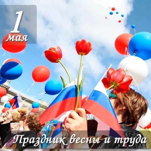 http://s8.uploads.ru/t/h2ndG.jpg