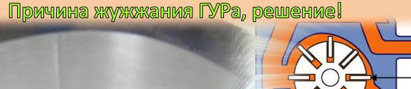 http://s8.uploads.ru/t/h4fW0.png
