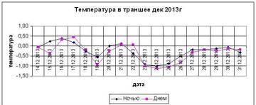 http://s8.uploads.ru/t/h6bnI.jpg
