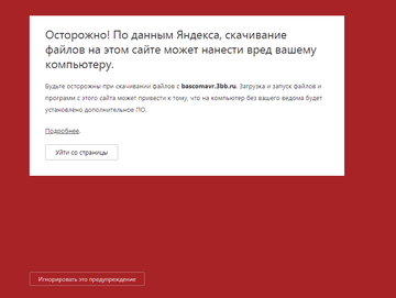 http://s8.uploads.ru/t/hDzI6.png