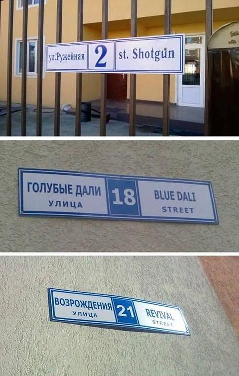 http://s8.uploads.ru/t/hEovC.jpg