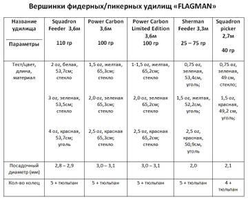 http://s8.uploads.ru/t/hF7MT.jpg