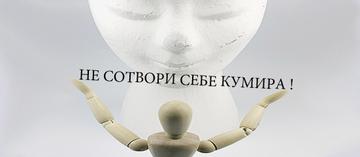 http://s8.uploads.ru/t/hHSKF.png