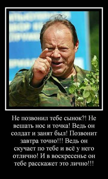 http://s8.uploads.ru/t/hImSX.jpg