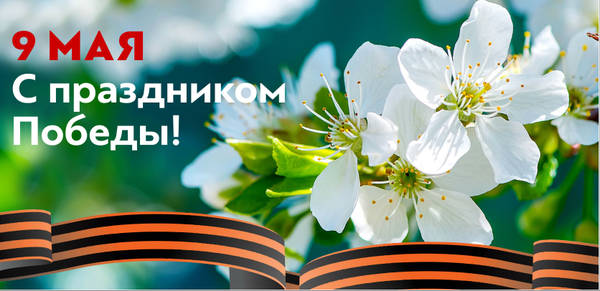 http://s8.uploads.ru/t/hKHyx.jpg