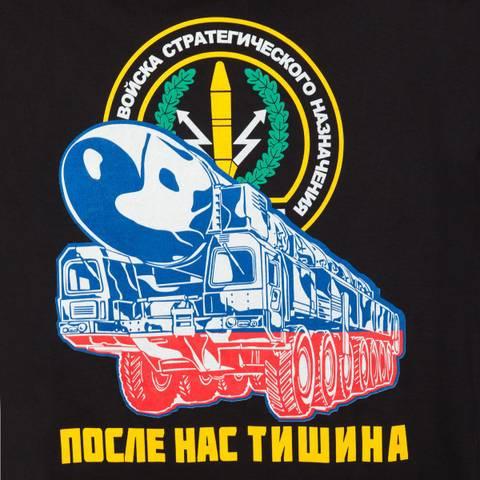 http://s8.uploads.ru/t/hP7GN.jpg