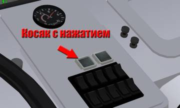 http://s8.uploads.ru/t/hQlST.jpg