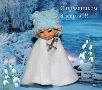 http://s8.uploads.ru/t/hUpqQ.jpg