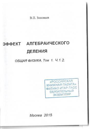 http://s8.uploads.ru/t/he3wB.jpg