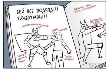 http://s8.uploads.ru/t/hi0VQ.jpg