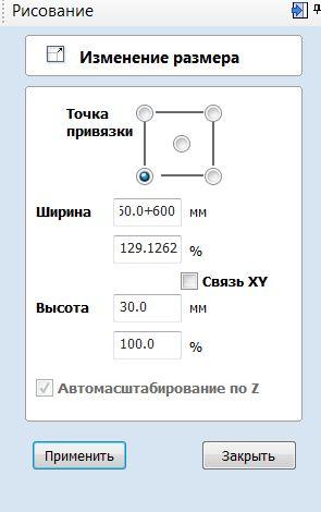 http://s8.uploads.ru/t/hnqsX.jpg