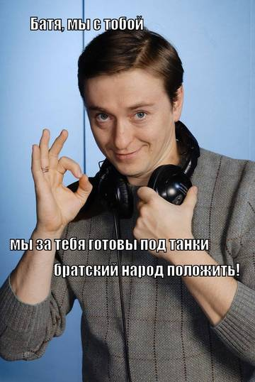 http://s8.uploads.ru/t/hos4t.jpg