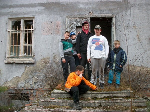 http://s8.uploads.ru/t/hpRAq.jpg