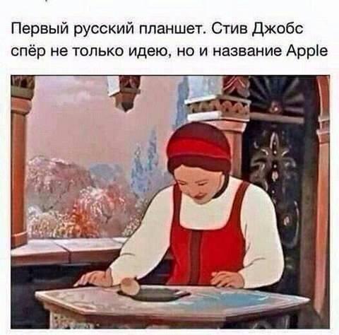 http://s8.uploads.ru/t/huJ5F.jpg