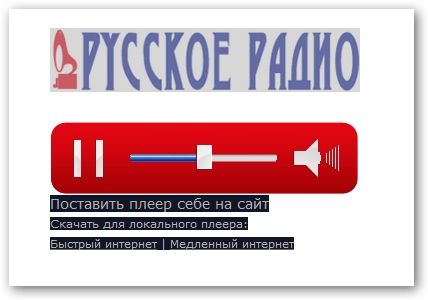 http://s8.uploads.ru/t/humv3.jpg