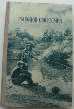 http://s8.uploads.ru/t/hxWgw.jpg