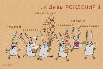 http://s8.uploads.ru/t/hzHog.jpg