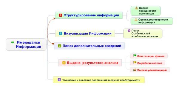 http://s8.uploads.ru/t/i21xe.jpg