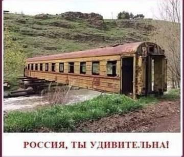 http://s8.uploads.ru/t/i4Y8x.jpg