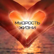 http://s8.uploads.ru/t/i7ySh.jpg