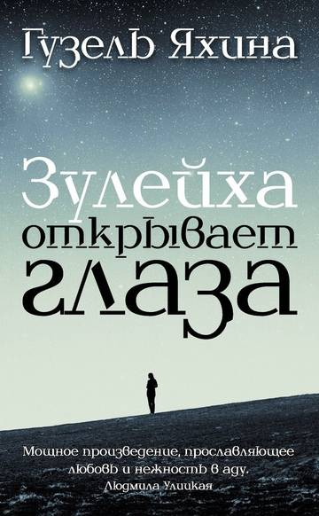 http://s8.uploads.ru/t/iIgfO.jpg
