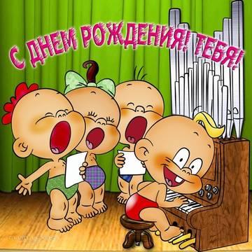http://s8.uploads.ru/t/iIxyw.jpg