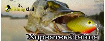 http://s8.uploads.ru/t/iKJAz.jpg