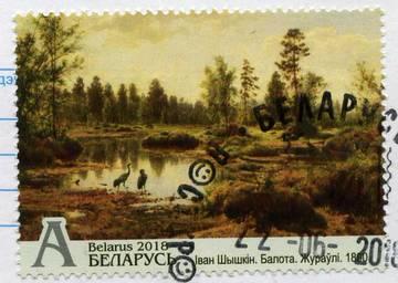 http://s8.uploads.ru/t/iLma9.jpg