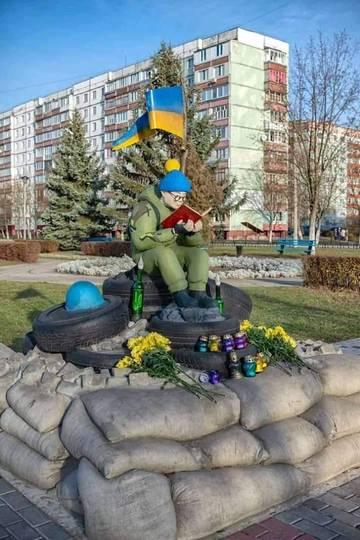 http://s8.uploads.ru/t/iOx6Z.jpg