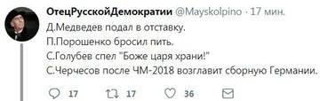 http://s8.uploads.ru/t/iPKW1.jpg