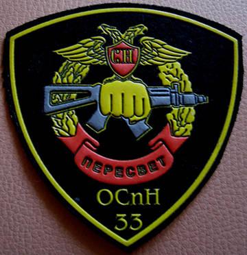 http://s8.uploads.ru/t/iPr6k.jpg