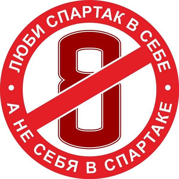 http://s8.uploads.ru/t/iUlPz.jpg
