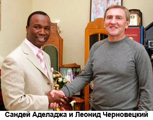 http://s8.uploads.ru/t/iWbc5.png