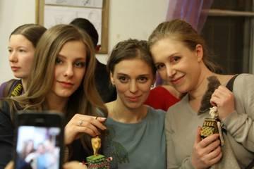 http://s8.uploads.ru/t/iaDnr.jpg