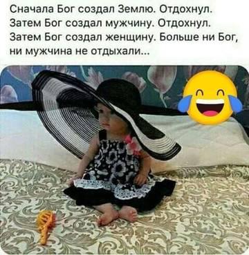 http://s8.uploads.ru/t/iaTZn.jpg
