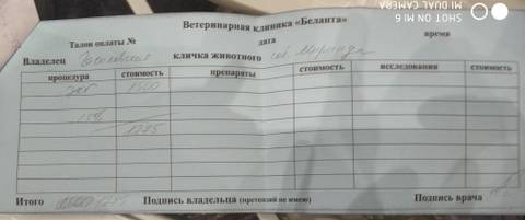 http://s8.uploads.ru/t/ict7B.jpg