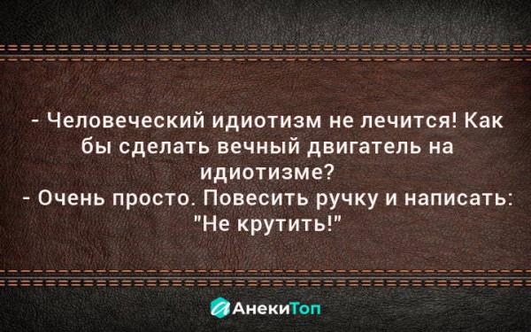 http://s8.uploads.ru/t/ieU47.jpg