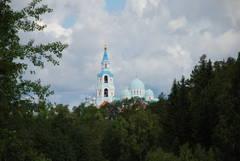 http://s8.uploads.ru/t/igfqa.jpg