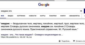 http://s8.uploads.ru/t/ihC7w.jpg