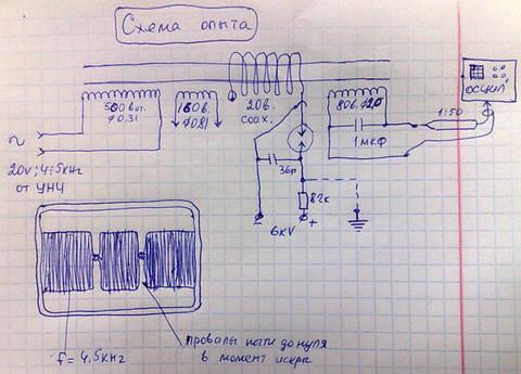 http://s8.uploads.ru/t/ino1s.jpg