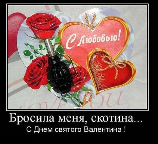 http://s8.uploads.ru/t/ipKbB.jpg
