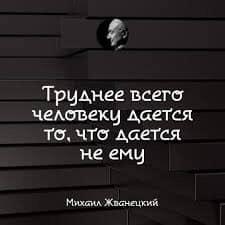 http://s8.uploads.ru/t/itPvY.jpg