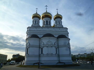 http://s8.uploads.ru/t/iyN49.jpg