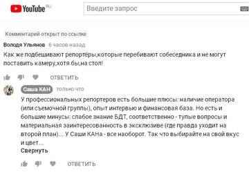 http://s8.uploads.ru/t/j1elK.jpg