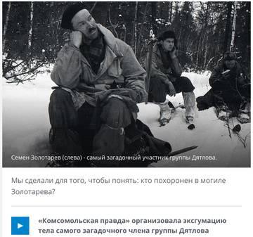 http://s8.uploads.ru/t/j2E1s.jpg