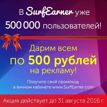 http://s8.uploads.ru/t/j38hc.jpg