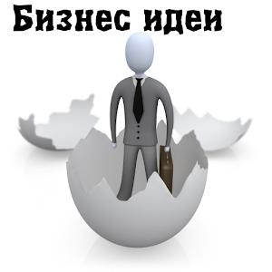 http://s8.uploads.ru/t/j5Onq.png