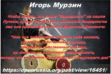 http://s8.uploads.ru/t/jFAlP.png