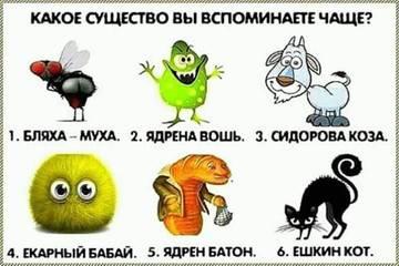 http://s8.uploads.ru/t/jIDSL.jpg